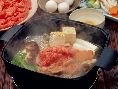 lau-sukiyaki.jpg