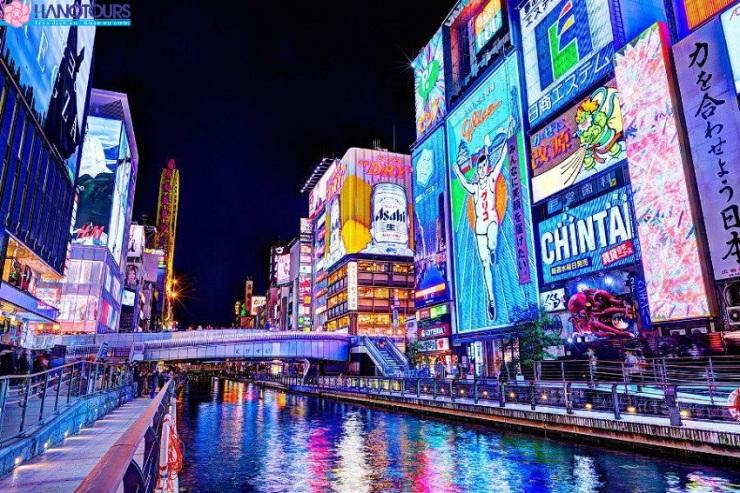 Pho_Dotonbori_Osaka.jpg
