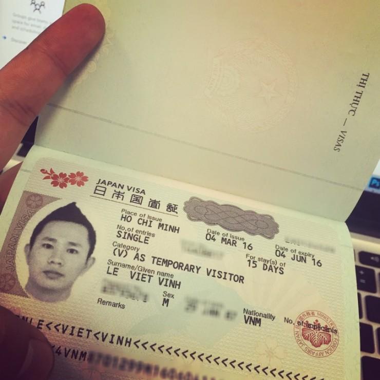 xin-visa-nhat-ban-2.jpg
