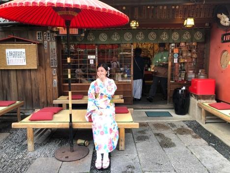 Kyoto-du-lich-tu-tuc